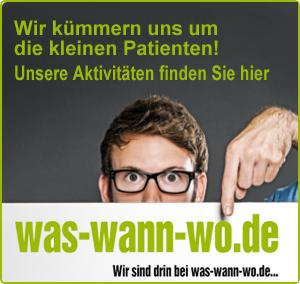 Sternschnuppe e.V. bei was-wann-wo.de